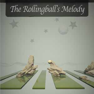 Buy The Rollingballs Melody CD Key Compare Prices