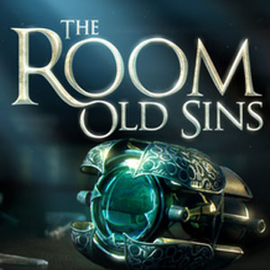 Buy The Room 4 Old Sins CD Key Compare Prices