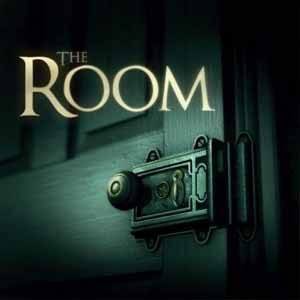 Buy The Room CD Key Compare Prices