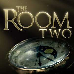 Buy The Room Two CD Key Compare Prices