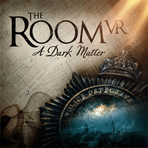 Buy The Room VR A Dark Matter CD Key Compare Prices