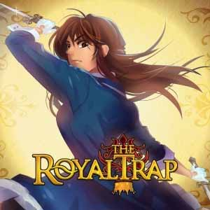 Buy The Royal Trap CD Key Compare Prices