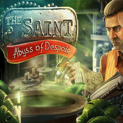 Buy The Saint Abyss of Despair CD Key Compare Prices