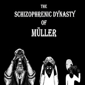 The Schizophrenic Dynasty of Muller