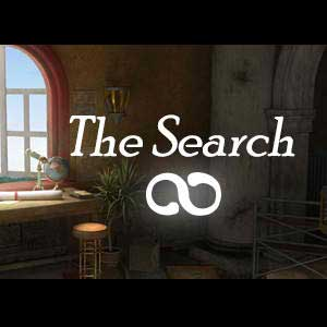 Buy The Search CD Key Compare Prices