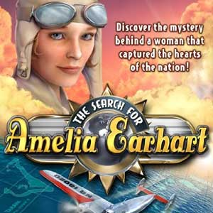 Buy The Search for Amelia Earhart CD Key Compare Prices