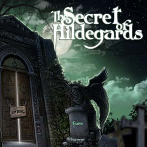 Buy The Secret Of Hildegards CD Key Compare Prices