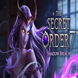 Buy The Secret Order 7 Shadow Breach Xbox One Compare Prices