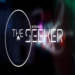 Buy The Seeker CD Key Compare Prices