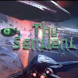 Buy The Sentient CD Key Compare Prices