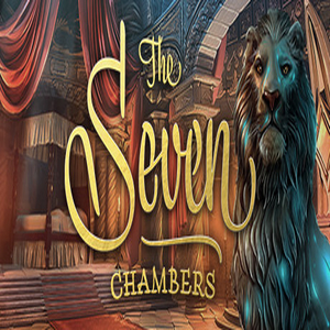 Buy The Seven Chambers Nintendo Switch Compare Prices