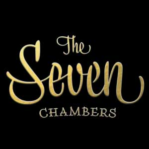 Buy The Seven Chambers CD Key Compare Prices