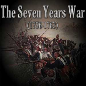 Buy The Seven Years War (1756-1763) Battle Pack CD Key Compare Prices