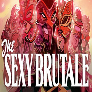 Buy The Sexy Brutale Nintendo Switch Compare Prices