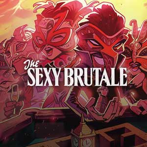 Buy The Sexy Brutale Xbox One Code Compare Prices