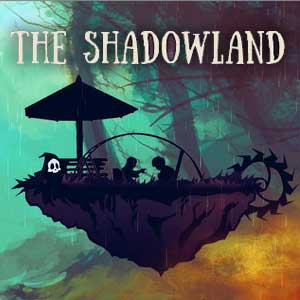 Buy The Shadowland CD Key Compare Prices
