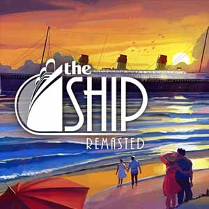 Buy The Ship Remasted CD Key Compare Prices