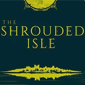 The Shrouded Isle