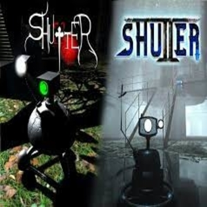 The Shutter Double Mission Pack