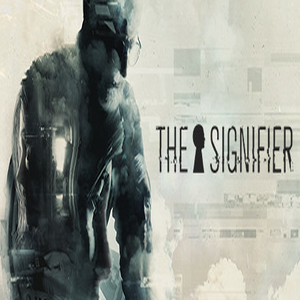 Buy The Signifier Xbox One Compare Prices