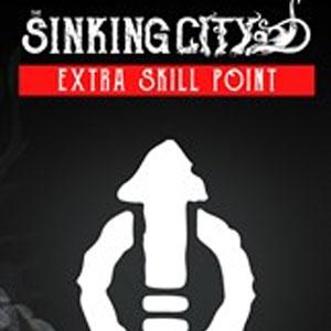 The Sinking City Extra Skill Point