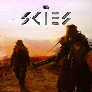 Buy The SKIES CD Key Compare Prices