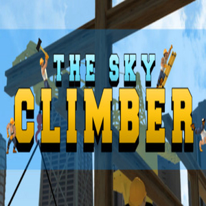 Buy The Sky Climber CD Key Compare Prices