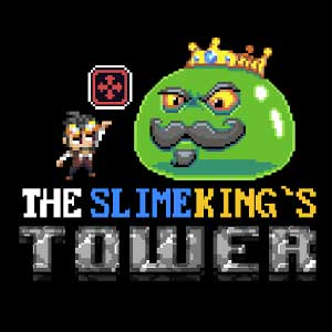 Buy The Slimekings Tower CD Key Compare Prices