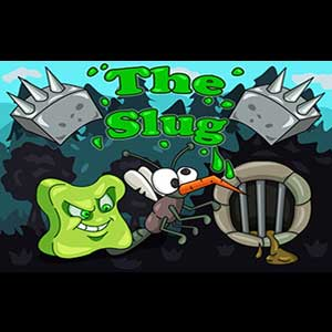 Buy The Slug CD Key Compare Prices