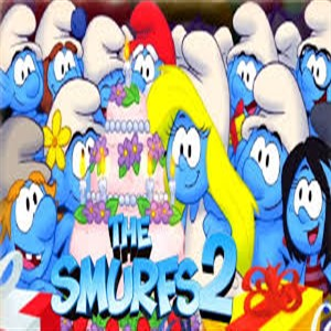 Buy The Smurfs 2 PS3 Compare Prices