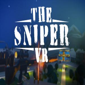 The Sniper VR