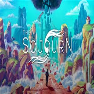 The Sojourn Gold Bundle