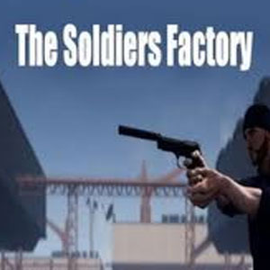 The Soldiers Factory