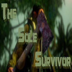 The Sole Survivor
