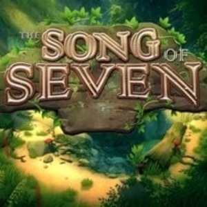 The Song of Seven Overture