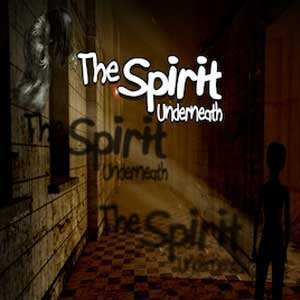 Buy The Spirit Underneath CD Key Compare Prices