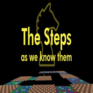 The Steps as we know them