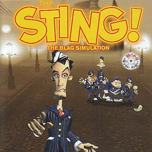 Buy The Sting CD Key Compare Prices