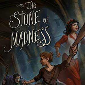 Buy The Stone of Madness PS5 Compare Prices