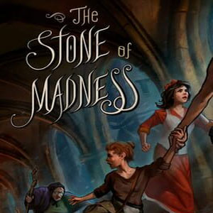 The Stone of Madness