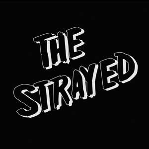 The Strayed