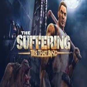 The Suffering Ties That Bind