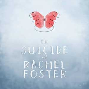 Buy The Suicide of Rachel Foster PS4 Compare Prices