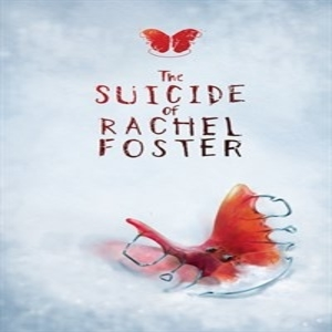 Buy The Suicide of Rachel Foster Xbox One Compare Prices