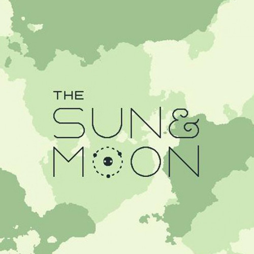 Buy The Sun and Moon CD Key Compare Prices
