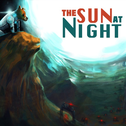 Buy The Sun at Night CD Key Compare Prices