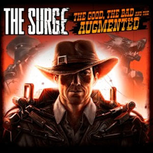 The Surge The Good the Bad and the Augmented
