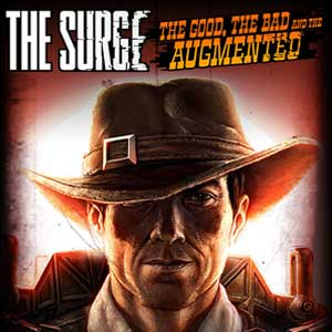 Buy The Surge The Good, The Bad and the Augmented CD Key Compare Prices
