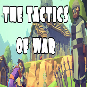 The Tactics of War