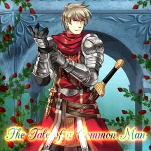 Buy The Tale of a Common Man CD Key Compare Prices